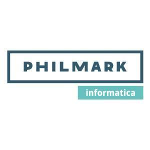 Gruppo Philmark logo