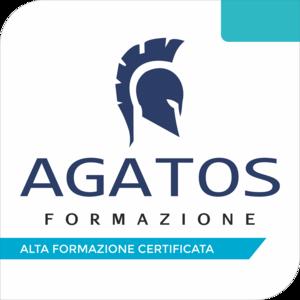 Agatos Service S.r.l. logo