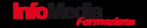 INFOMEDIA FORMAZIONE - PIACENZA logo