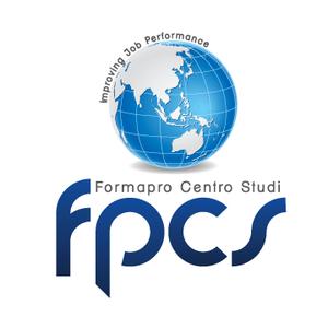 Formapro Centro Studi logo