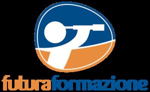 FUTURA FORMAZIONE srl logo