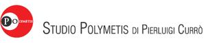Studio Polymetis logo