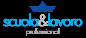 Scuola & Lavoro logo