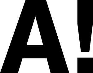 Accademia Nuove Professioni logo