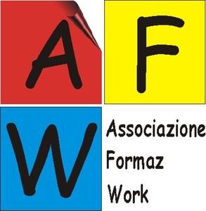 Associazione Formaz-Work logo