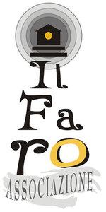 Associazione Il Faro logo