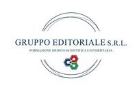 GRUPPO EDITORIALE SRL  logo