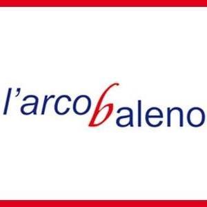 Cooperativa Sociale L'Arcobaleno logo