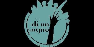 Fondazione Più di un Sogno Onlus logo