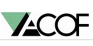 Acof Olga Fiorini logo