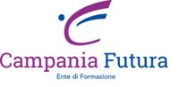 CAMPANIA FUTURA SRL logo