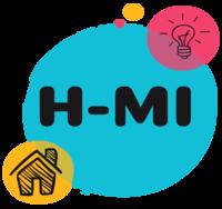 H-MI logo