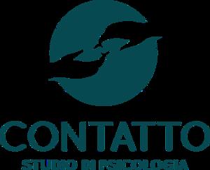 Contatto - Studio di Psicologia logo