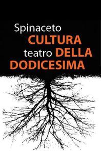 ASC TEATRO DELLA DODICESIMA logo