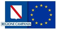 Forma Campania logo
