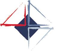 CESVIP LOMBARDIA logo
