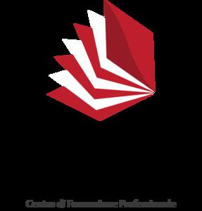 Associazione Trabaco logo