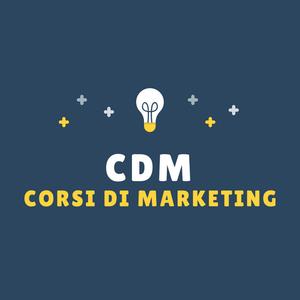 Corsi di Marketing di Roberto Santoli logo