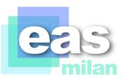 EAS Milan logo