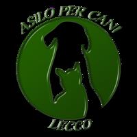 Asilo per Cani Lecco logo