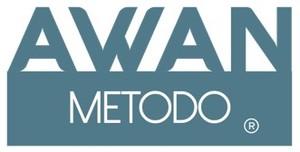 Silvio Filippi logo