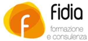 FIDIA S.r.l. logo