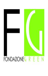 Fondazione Green ITS Energia, Ambiente ed Edilizia Sostenibile logo