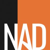 NAD - Nuova Accademia del Design logo
