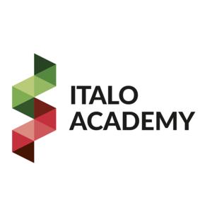 Italo.Academy logo