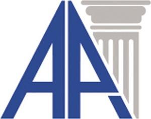 Accademia Professionale Italiana logo