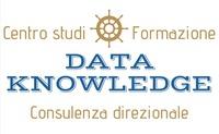 Centro Studi Data Knowledge logo