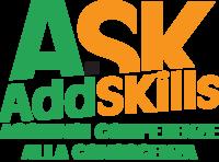 AddSkills logo
