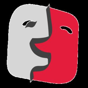 Feel Fluent / conversazioni in inglese logo