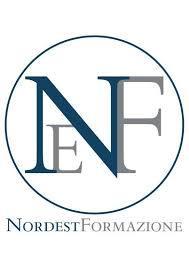 Nord Est Formazione S.r.l logo