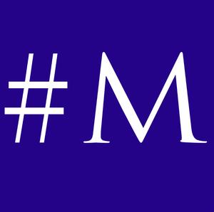Mithapp Media Agency logo
