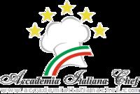 Accademia Italiana Chef logo