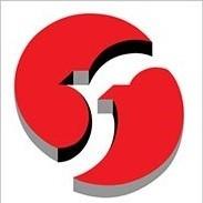 Agenzia Formativa Percorsi logo
