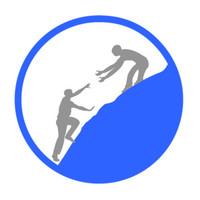 Crescita-Personale.org logo