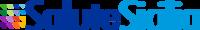Salute Sicilia Snc  logo