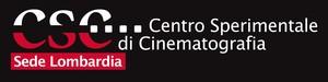 Centro Sperimentale di Cinematografia - sede Lombardia logo