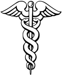 Nicola Nobili: inglese, russo, italiano per stranieri e traduzione medica logo