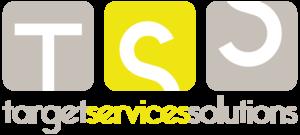 TSS - Bergamo logo