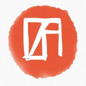 Officina Artistica logo