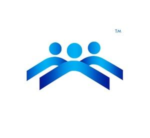 Flexx Academy logo