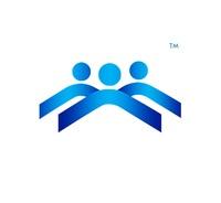 Flexx Company logo