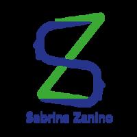 Sabrina Zanino logo