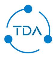 Tecno Digital Academy logo