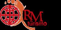 rm Turismo logo