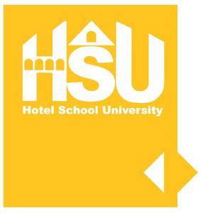 Hotel School University by Ospitality Service G.I.  logo