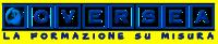 OVERSEA s.r.l logo